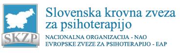 Vabilo na študijske dneve 13. študijske dneve Slovenske krovne zveze za psihoterapijo